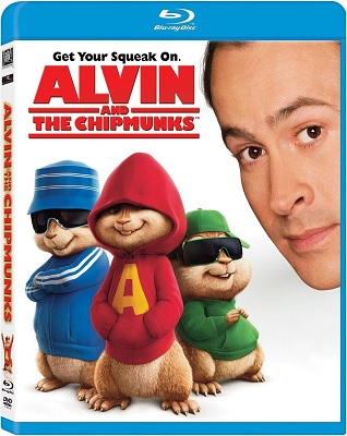 Alvin Superstar (2007).avi BDRiP XviD AC3 - iTA