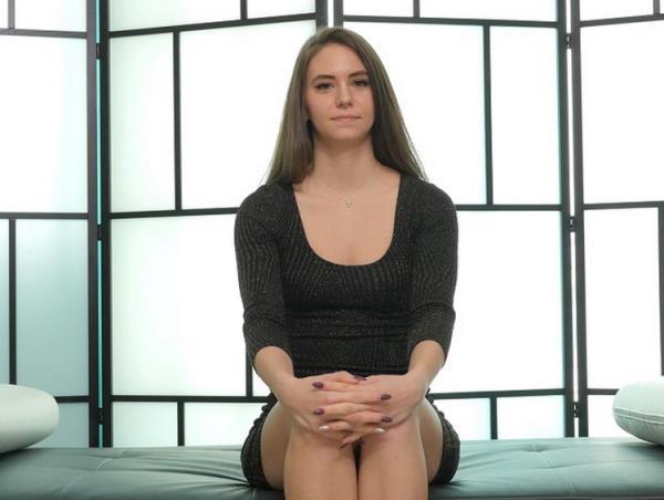 CASTING - Scarlett, Gracie [CastingCouch-HD] (FullHD 1080p)