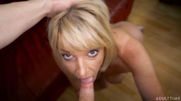 Adult Time – MILF Amy Gilf Hunter