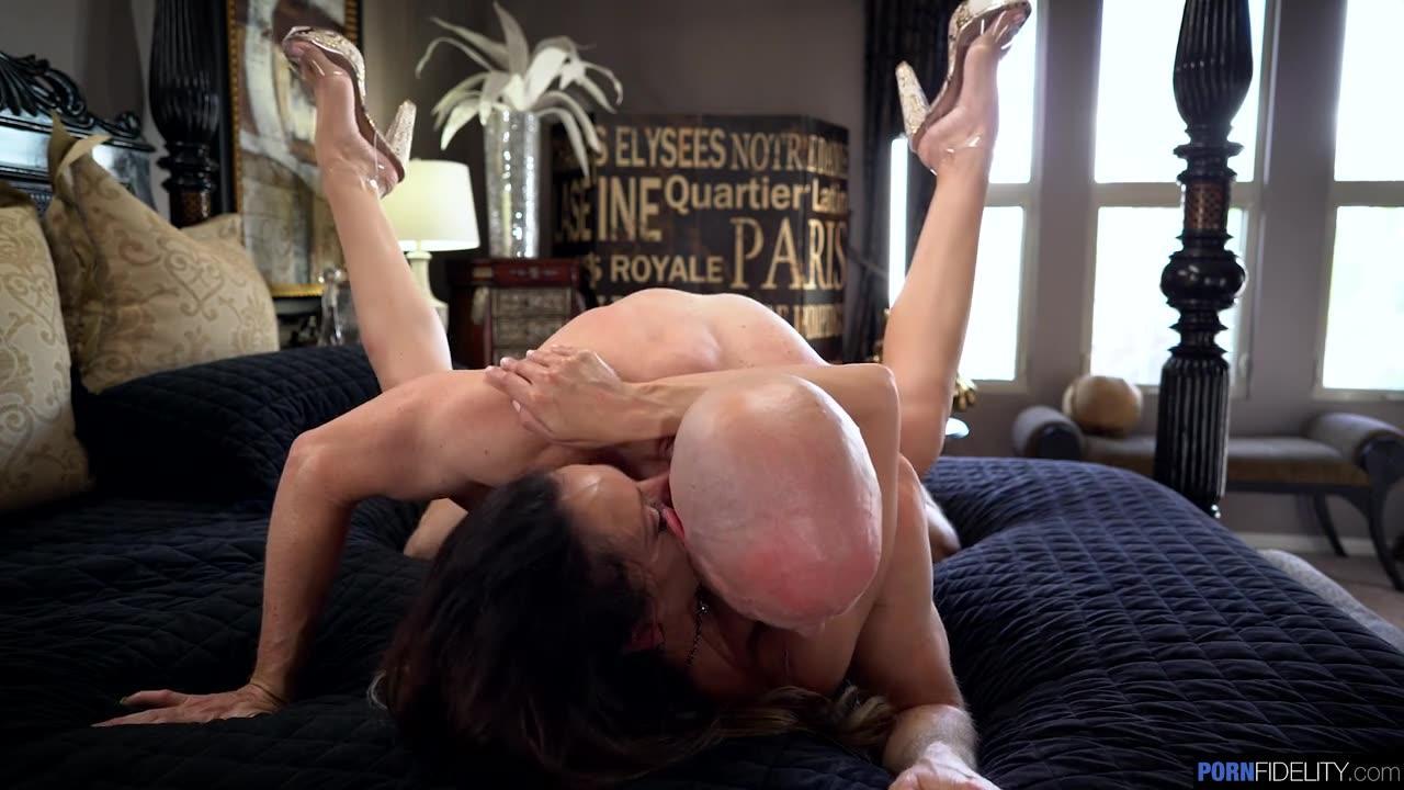 pornfidelity e854 mckenzie lee 720p