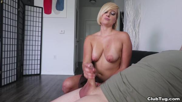 Club Tug – Kate England