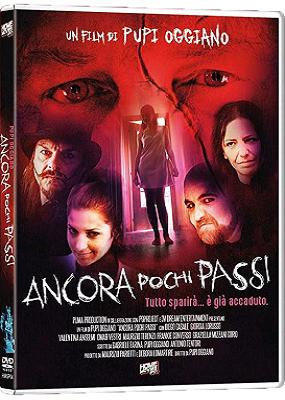 Ancora Pochi Passi (2020).avi DVDRiP XviD AC3 - iTA