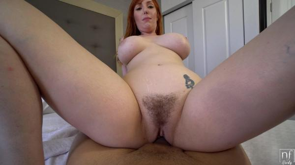 N F Busty – Lauren Phillips Keep You Cumming