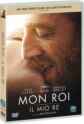 Mon Roi - Il Mio Re (2015).avi DVDRiP XviD AC3 - iTA