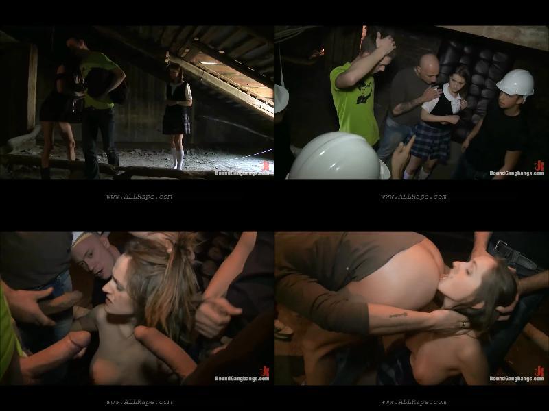 159025040_0633_rpvid_group_rape_of_schoolgirls_in_the_attic.jpg